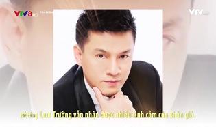 Thăm nhà người nổi tiếng: Ca sỹ Lam Trường