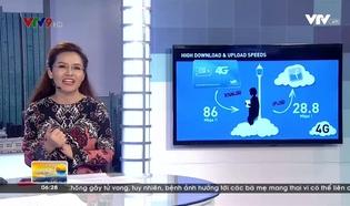 Sáng Phương Nam - 11/01/2017