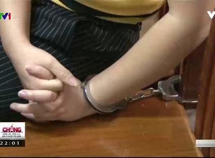 Chống buôn lậu, hàng giả - bảo vệ người tiêu dùng - 27/10/2016