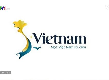 S - Việt Nam: Thang Hen - Hồ trên núi