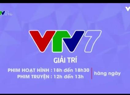 Thức dậy cùng VTV7 - 24/10/2016