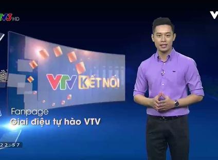 VTV kết nối: Giai điệu tự hào tháng 10