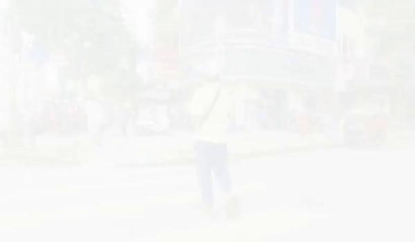 """MV """"Bỏ quê"""" - Phi Nhung & Hồ Văn Cường"""