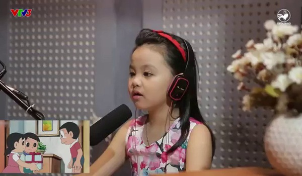 """Tập 4 """"Biệt tài tí hon"""": Thanh Hà"""