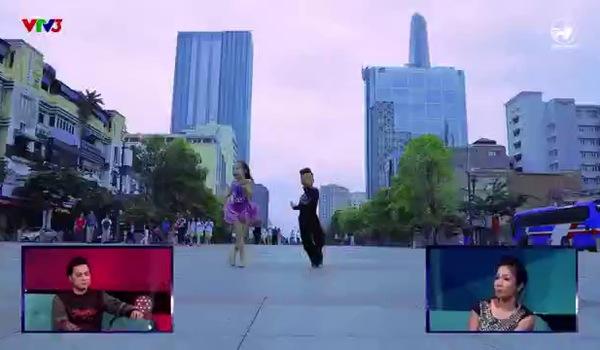 """Tập 4 """"Biệt tài tí hon"""": Tú Phương - Cao Bách"""
