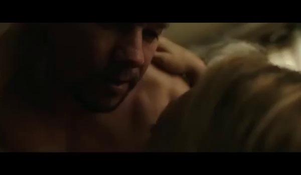 """Trailer mới nhất của """"Deepwater Horizon"""""""