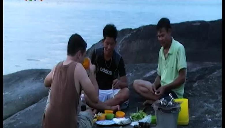 Vietnam Discovery: Khám phá cuộc sống người dân Phú Quốc