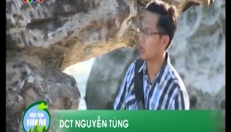 Hành trình khám phá: Du ngoạn Phú Quốc