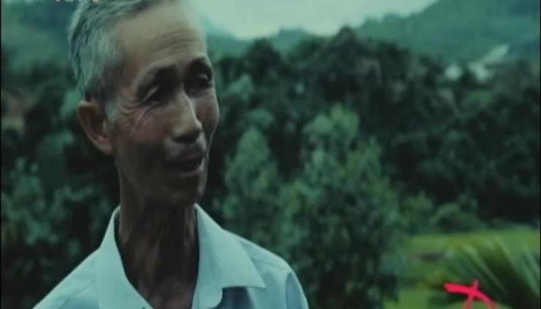 Phim tài liệu: Người bản Hốc