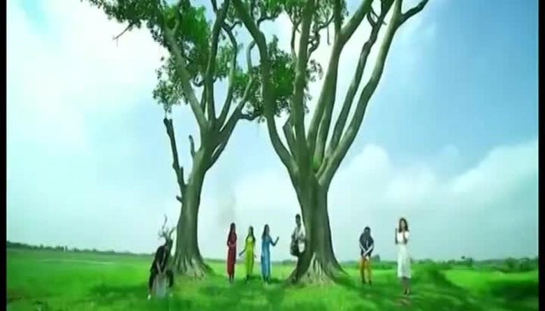 Ca nhạc: MV quà tặng tình yêu