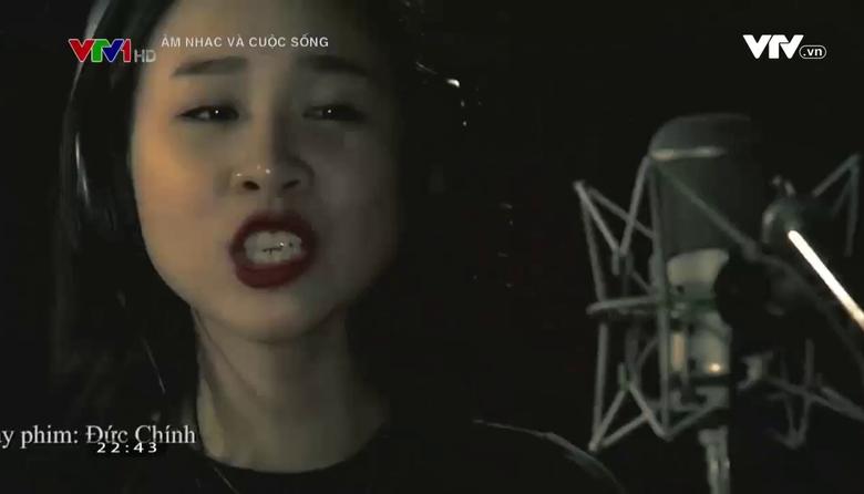 Âm nhạc và cuộc sống - 07/01/2017
