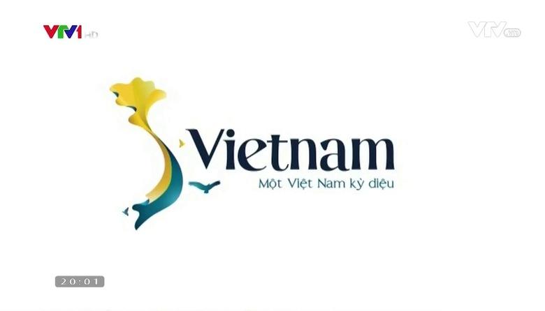 S - Việt Nam: Khúc biến tấu ẩm thực Phú Quốc