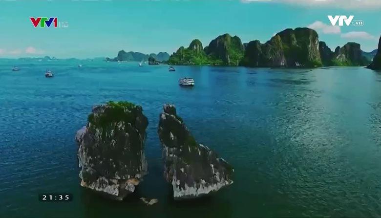 VTVTrip - Du lịch cùng VTV: Thành phố Đà Lạt: Nét thơ giữa núi rừng Tây Nguyên