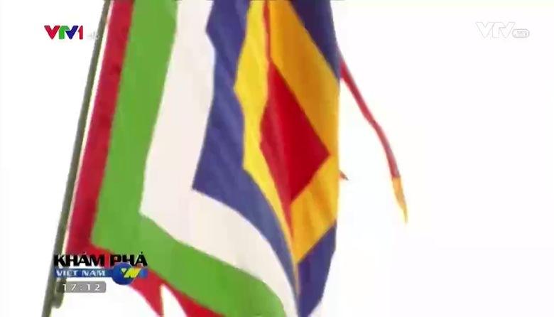Khám phá Việt Nam: Lễ Chay Đất, Chay Mường Lạc Sơn