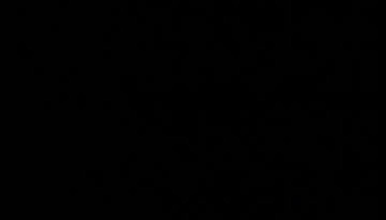 Khoảnh khắc cuối tuần - 07/9/2014