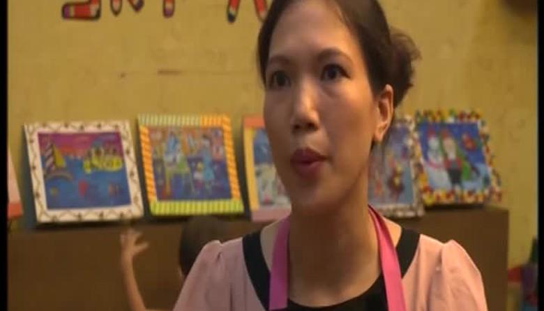Sống khỏe mỗi ngày: An toàn vệ sinh thực phẩm bếp ăn cho trẻ mầm non