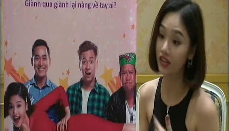 Điện ảnh - Kết nối đam mê: Xu hướng hợp tác trong sản xuất phim ở Việt Nam