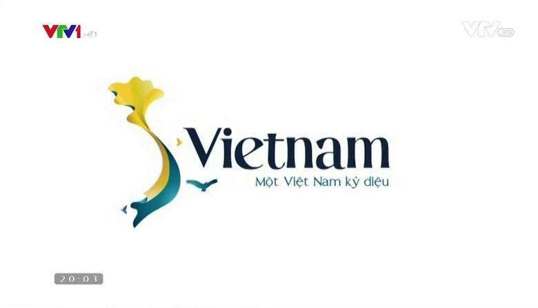 S - Việt Nam: Đi tìm bí quyết nghề làm nước mắm Phú Quốc