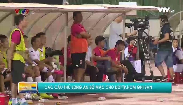 Sáng Phương Nam - 20/02/2017