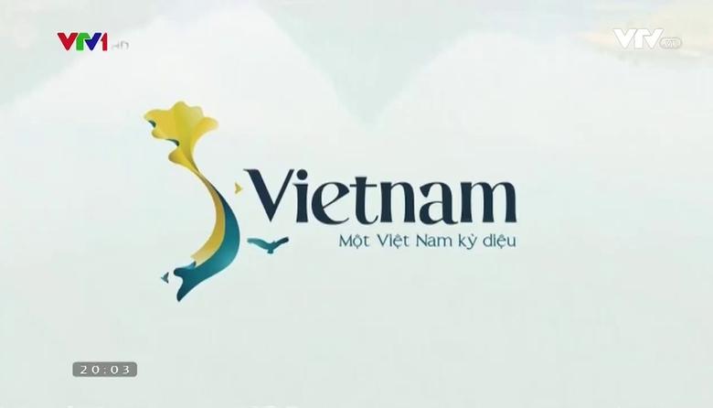 S - Việt Nam: Khám phá Tát Kẻ Bản Bung