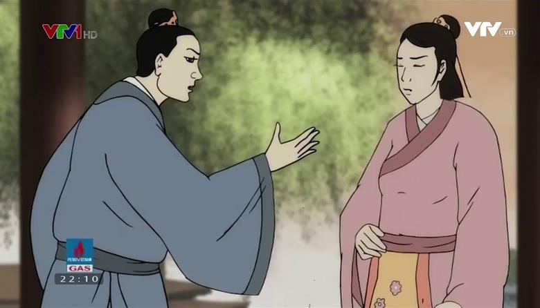 Hào khí ngàn năm: Vua Lý Anh Tông và việc lập thái tử