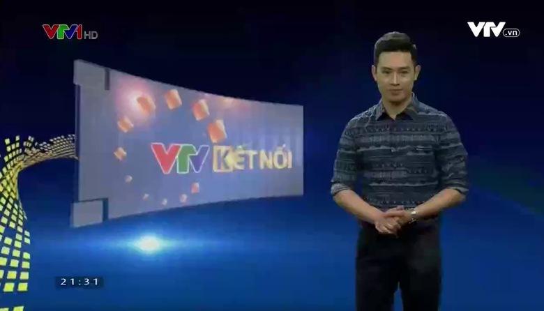 VTV kết nối: Dưới bầu trời xa cách