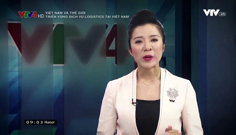 Việt Nam và Thế giới - 12/02/2017