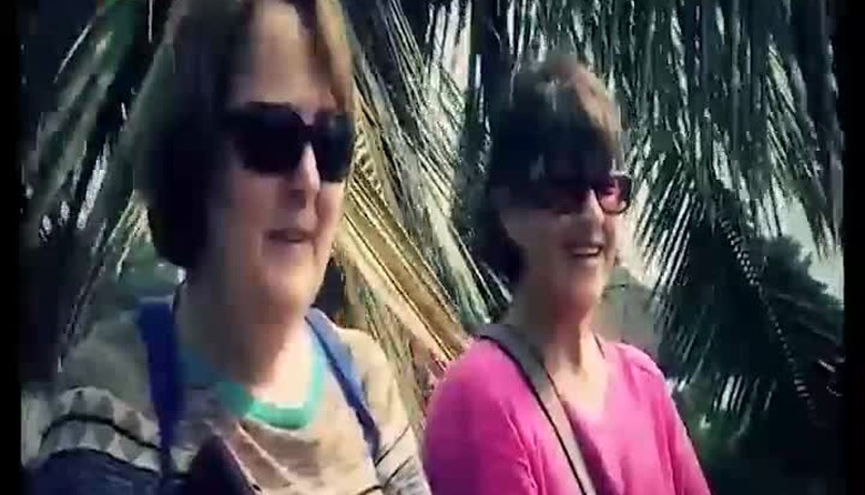 Sổ tay Du lịch: Một ngày làm cư dân phố Hội