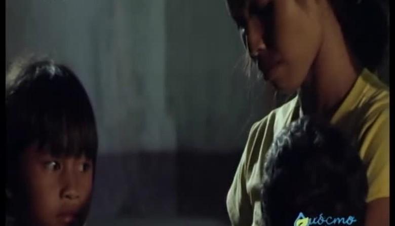 Ước mơ Việt Nam: Khát khao vùng biên