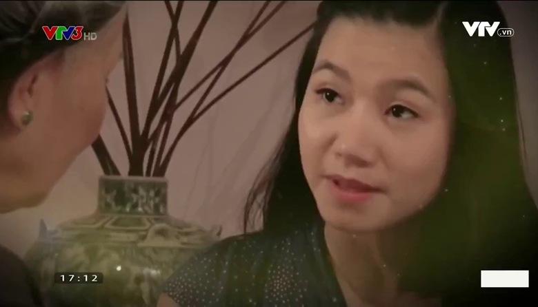 Đẹp Việt: Nghệ sĩ Lương Giang