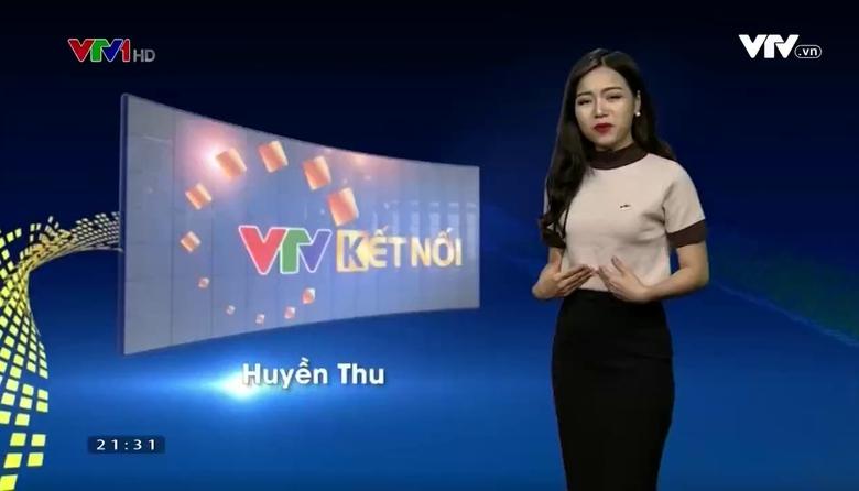 VTV kết nối: Tết nghĩa là hi vọng