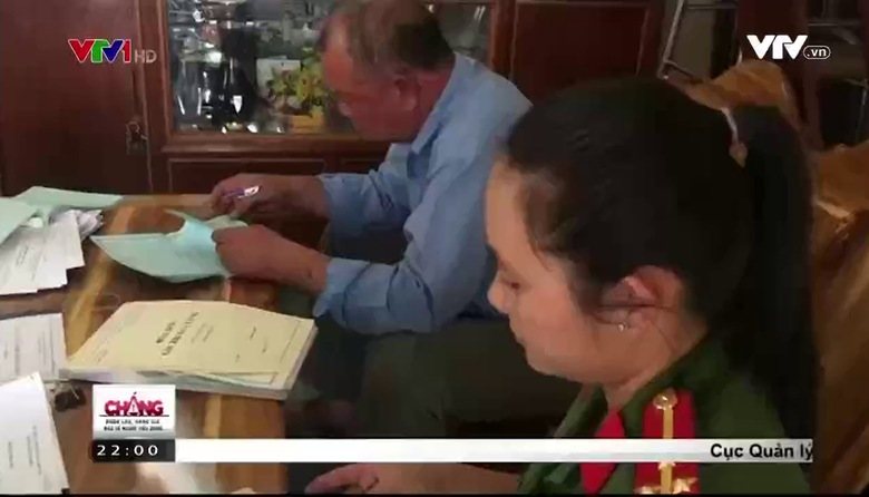 Chống buôn lậu, hàng giả - bảo vệ người tiêu dùng - 16/02/2017