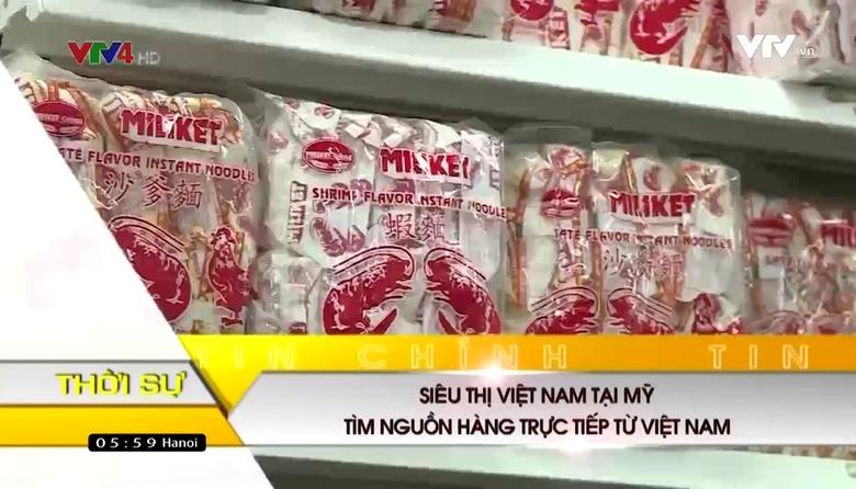 Người Việt bốn phương - 25/02/2017