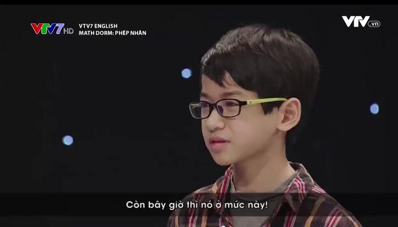Trường học VTV7 (Tiểu học) - 25/02/2017