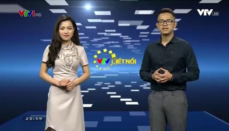 VTV kết nối: Giao lưu Việt Nhật Cuộc gặp gỡ của các nhân vật trải nghiệm