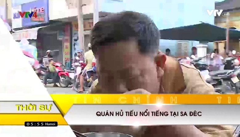 Người Việt bốn phương - 01/3/2017