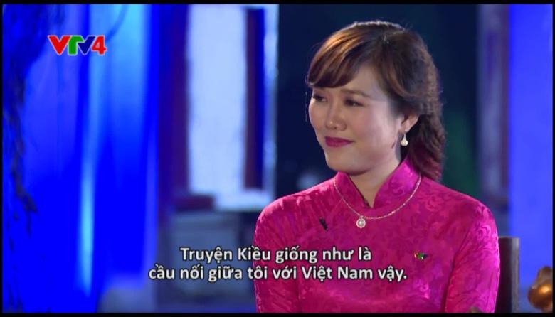 Vietnam Discovery: Bảo tồn rùa ở Cúc Phương