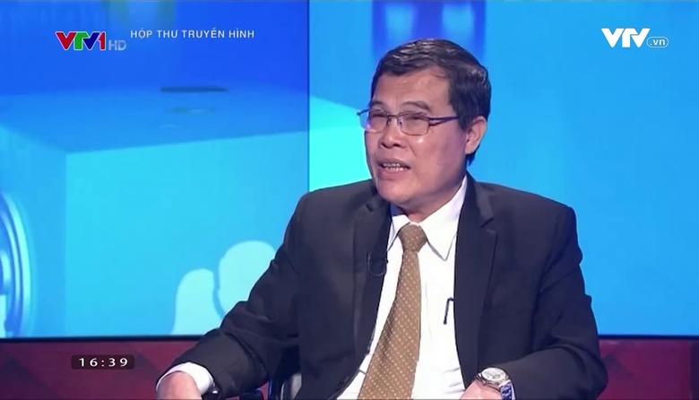 Hộp thư truyền hình: Vai trò của chính quyền cơ sở trong giải quyết khiếu nại tố cáo