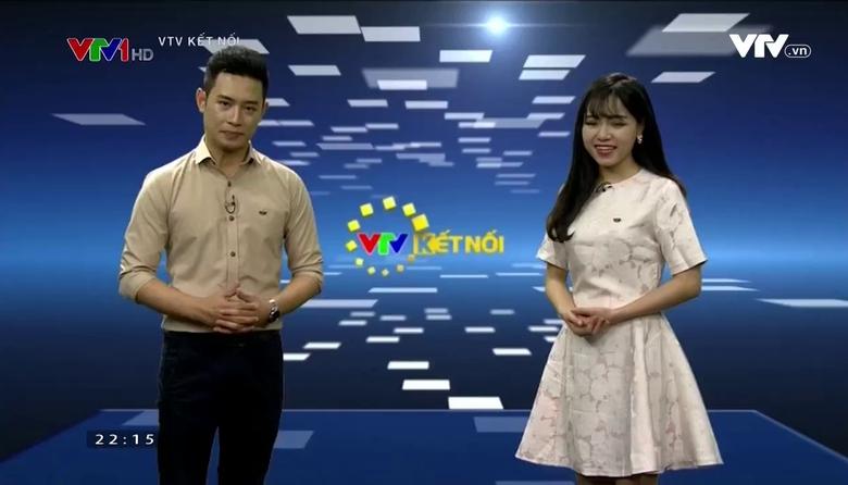 VTV kết nối: Chương trình ca nhạc đêm giao thừa Đồng dao cánh én có gì đặc sắc