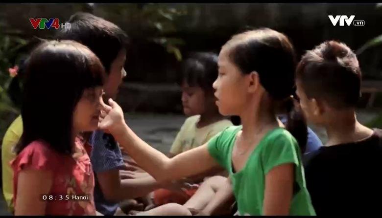Insight into Vietnam: Văn hóa dân gian Bắc Bộ