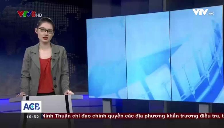 Kinh tế - Thị trường - 16/01/2017