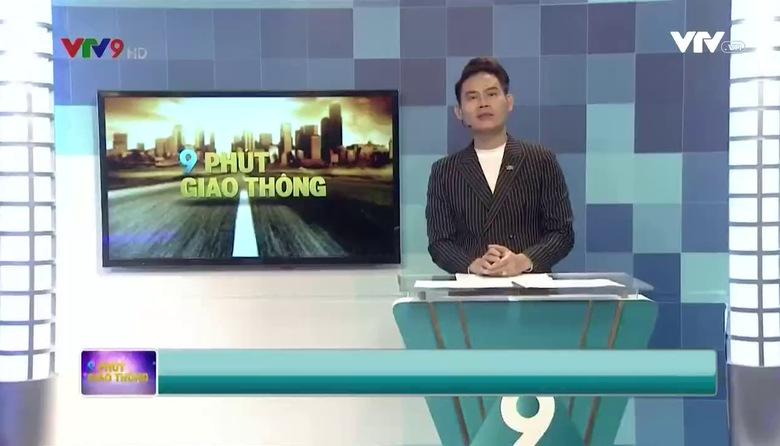 Tin tức 16h - 19/01/2017