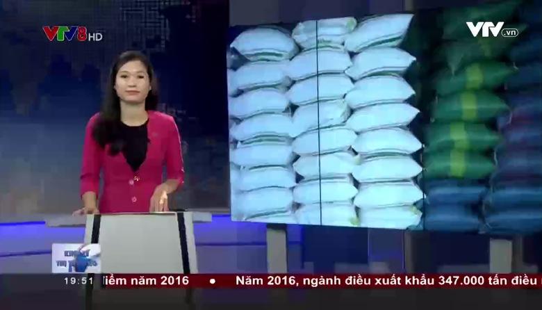 Kinh tế - Thị trường - 20/02/2017