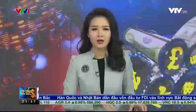 Tài chính kinh doanh tối - 28/02/2017
