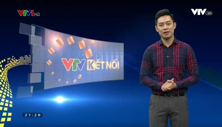 VTV kết nối: Phim Việt 2017