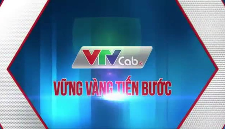 VTVCab - Giới thiệu dịch vụ Truyền hình Cáp Việt Nam